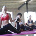 Pourquoi faire du pilates ? Quelles sont les bonnes raisons pour se mettre au Pilates ?